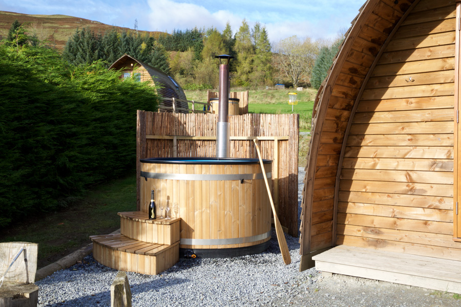 premium-wigwams-with-hot-tub-1.jpg