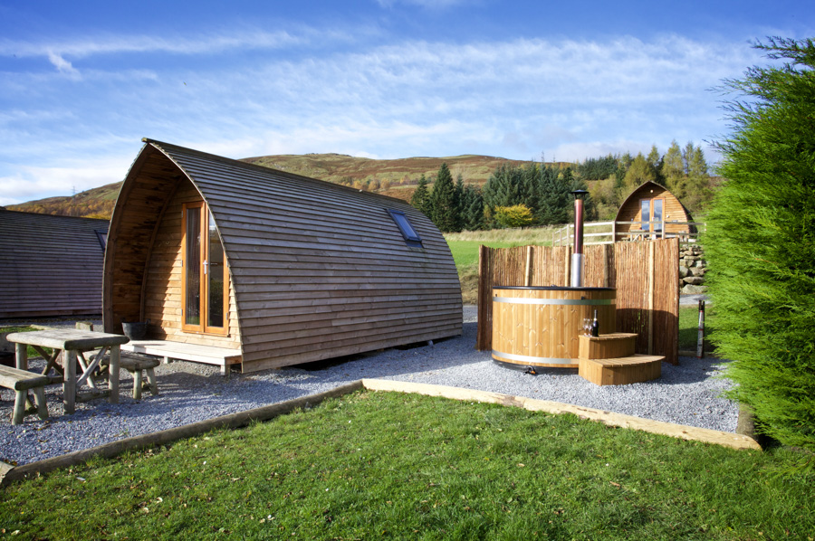 premium-wigwams-with-hot-tub-6.jpg