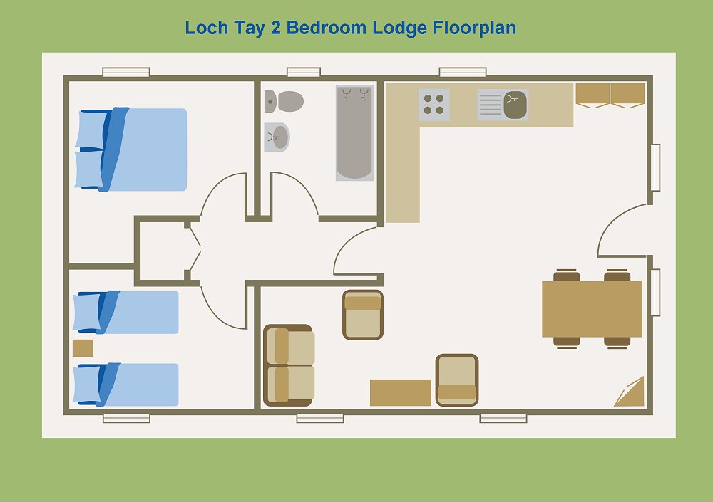 Loch_Tay_2_bedroom_lodge_floor_plan172C26B-1000.jpg
