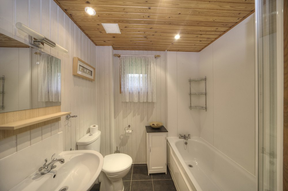 Coppermine-1000-0I5D7320_bathroom_SMALL.jpg