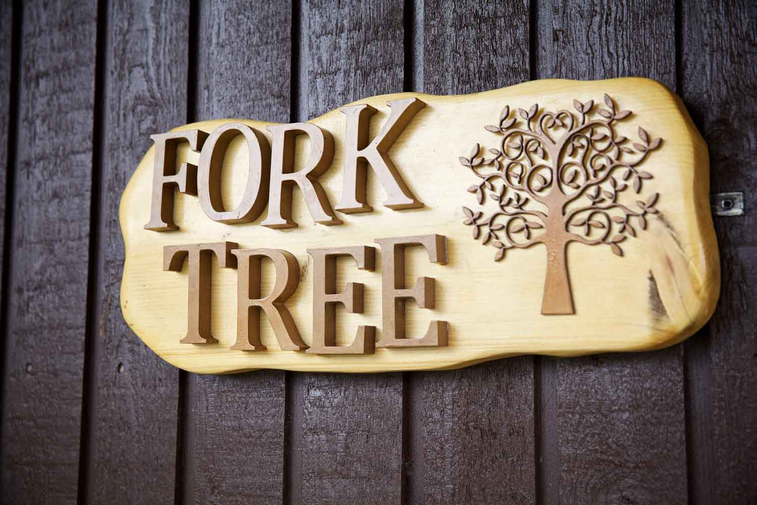 Fork-Tree-Lodge-12.jpg