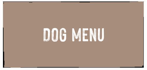 dog-menu.png